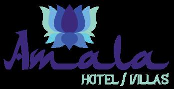 Logo de Amala